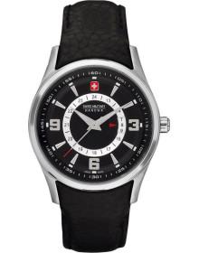 Женские наручные часы швейцария интернет магазин часы q50 купить в волгограде