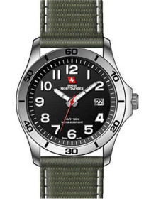 Часы Swiss Mountaineer SML8010