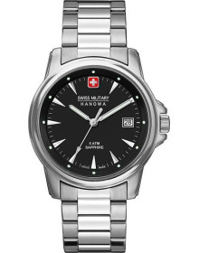 Часы Swiss Military Hanowa 06-8010.04.007