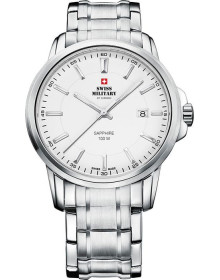 Часы Swiss Military by Chrono SM34039.02