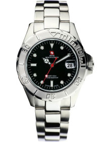 Часы Swiss Mountaineer SM1074