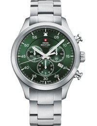 Часы Swiss Military by Chrono SM34076.03