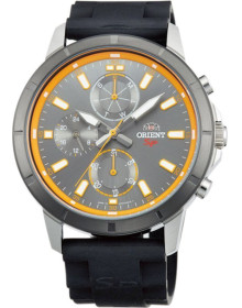 Часы Orient FUY03005A