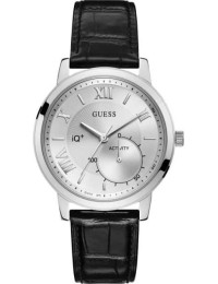 Часы Guess Connect C2004G1