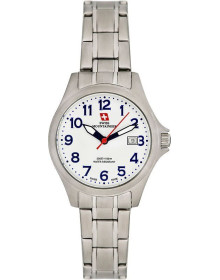 Часы Swiss Mountaineer SML8036