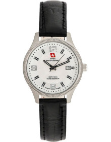 Часы Swiss Mountaineer SML8007