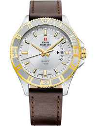 Часы Swiss Military by Chrono SM34041.06