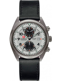 Часы Swiss Military Hanowa 06-4227.30.009