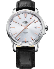 Часы Swiss Military by Chrono SM34039.08