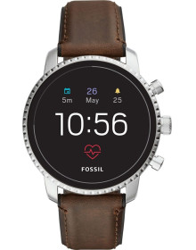 Fossil FTW4015