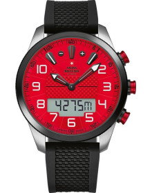 Часы Swiss Military by Chrono SM34061.02