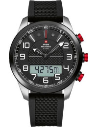Swiss Military by Chrono SM34061.01