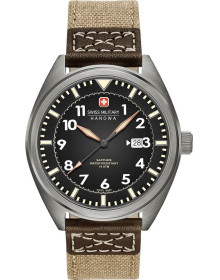 Часы Swiss Military Hanowa 06-4258.30.007.02