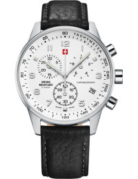 Часы Swiss Military by Chrono SM34012.06