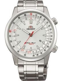 Японские наручные часы Orient  59a26fe2f182a
