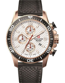 Часы Swiss Alpine Military 7035.9562SAM