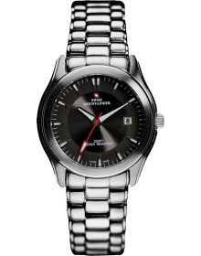 Часы Swiss Mountaineer SM1205